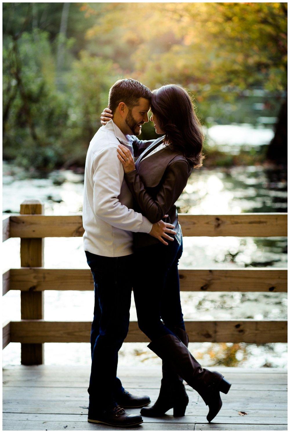 Amanda and Josh are Engaged_0046.jpg