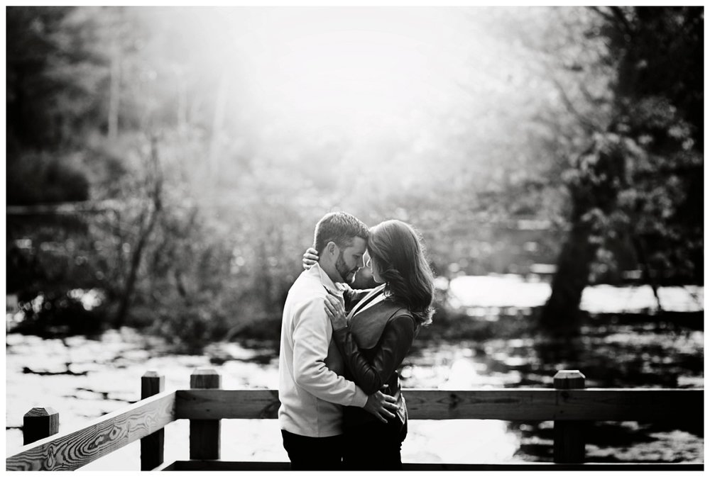 Amanda and Josh are Engaged_0047.jpg