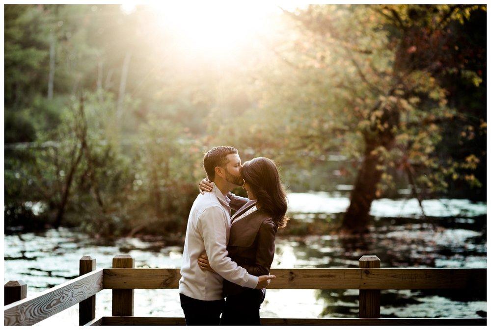 Amanda and Josh are Engaged_0048.jpg