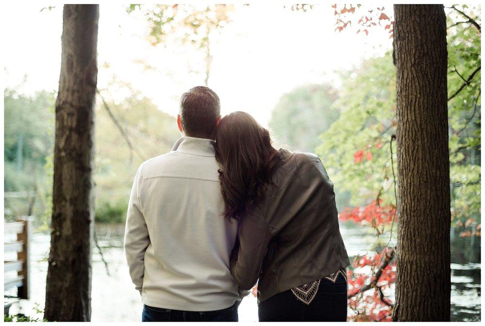 Amanda and Josh are Engaged_0050.jpg