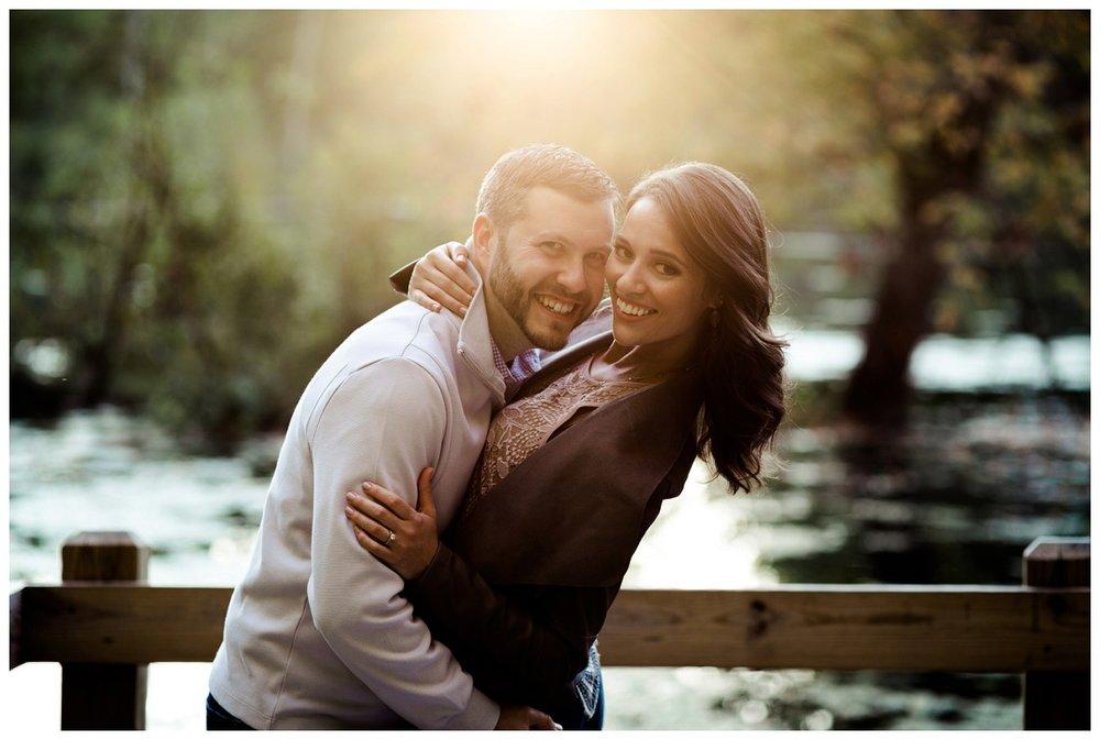 Amanda and Josh are Engaged_0049.jpg
