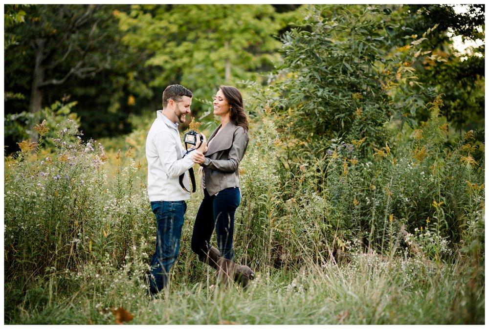 Amanda and Josh are Engaged_0056.jpg