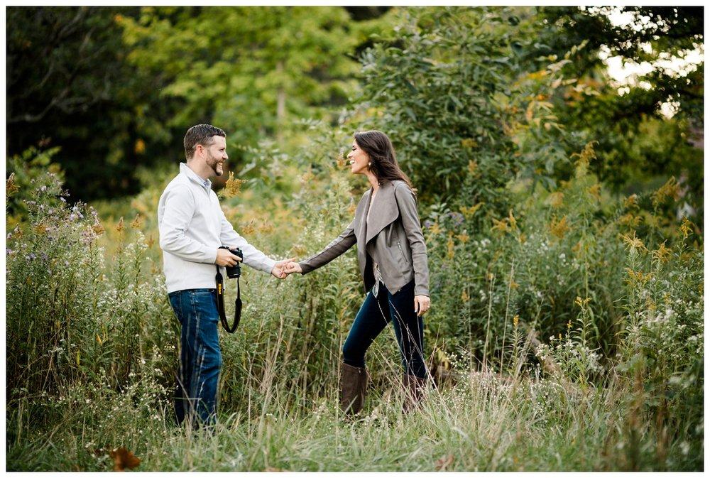Amanda and Josh are Engaged_0057.jpg