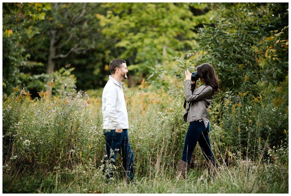 Amanda and Josh are Engaged_0058.jpg