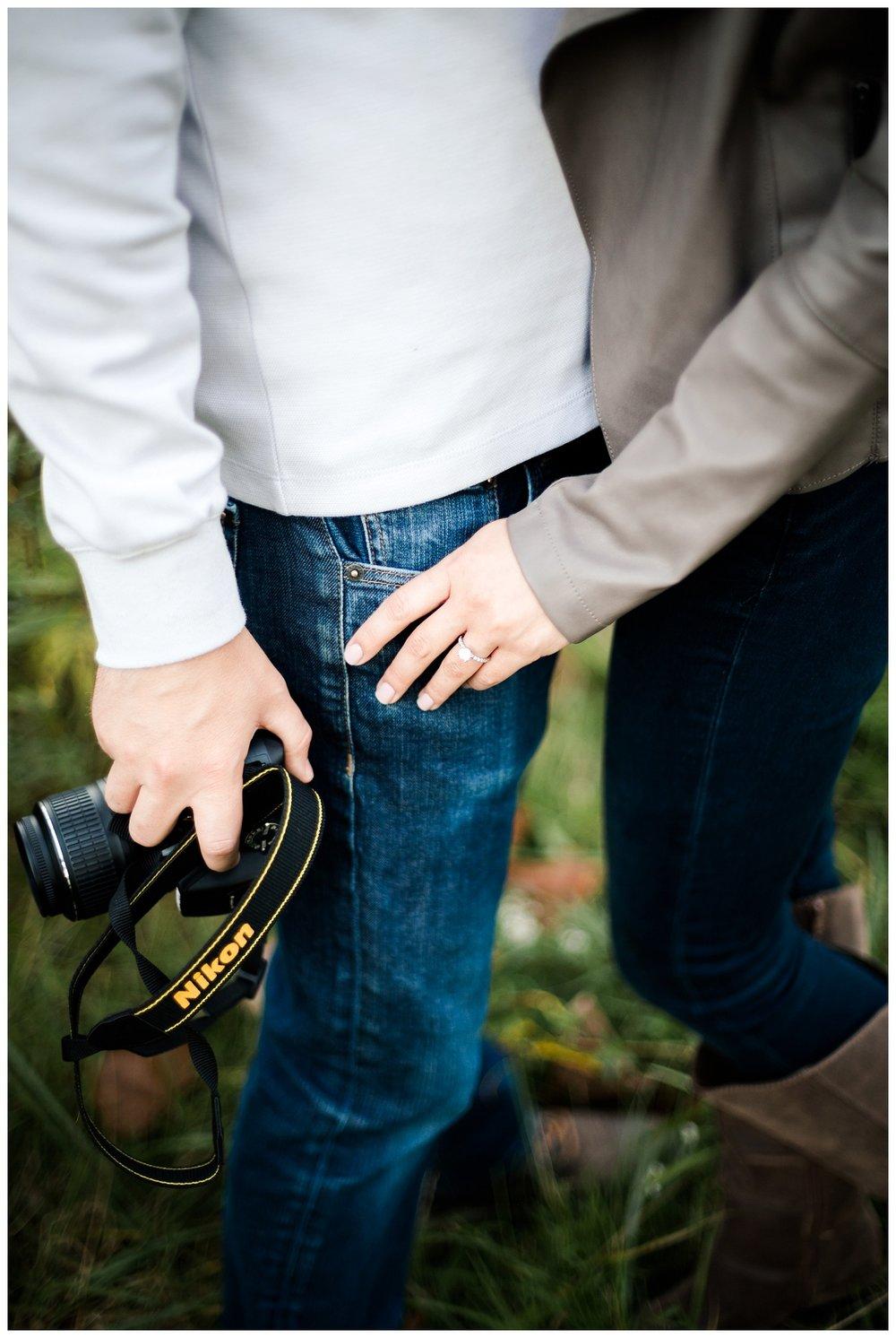 Amanda and Josh are Engaged_0061.jpg
