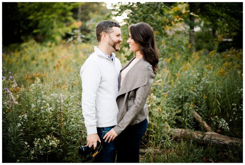 Amanda and Josh are Engaged_0062.jpg