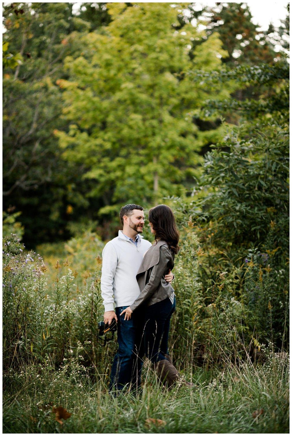 Amanda and Josh are Engaged_0060.jpg