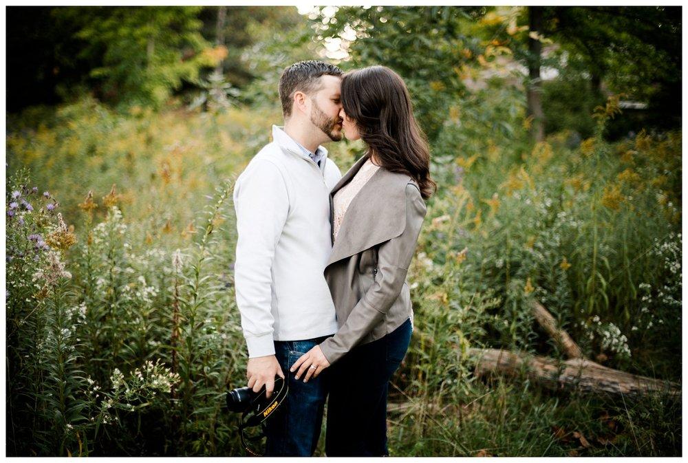 Amanda and Josh are Engaged_0063.jpg