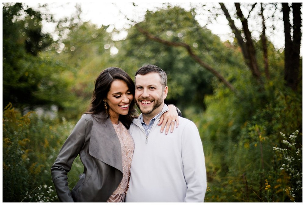 Amanda and Josh are Engaged_0067.jpg