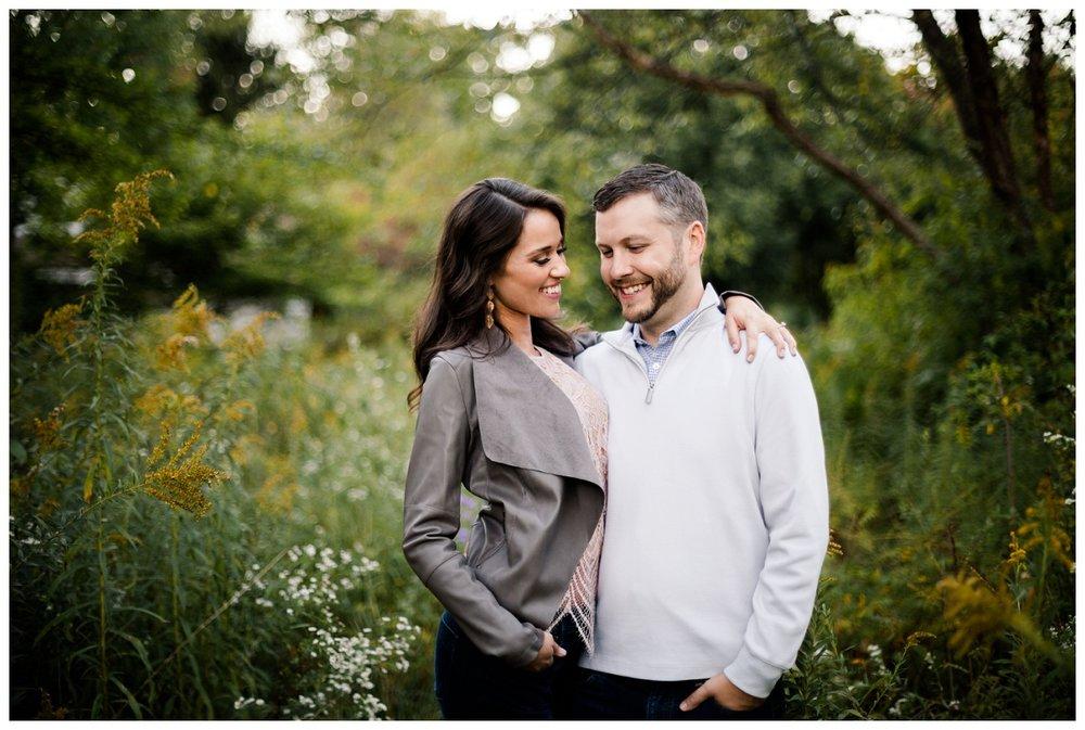 Amanda and Josh are Engaged_0068.jpg