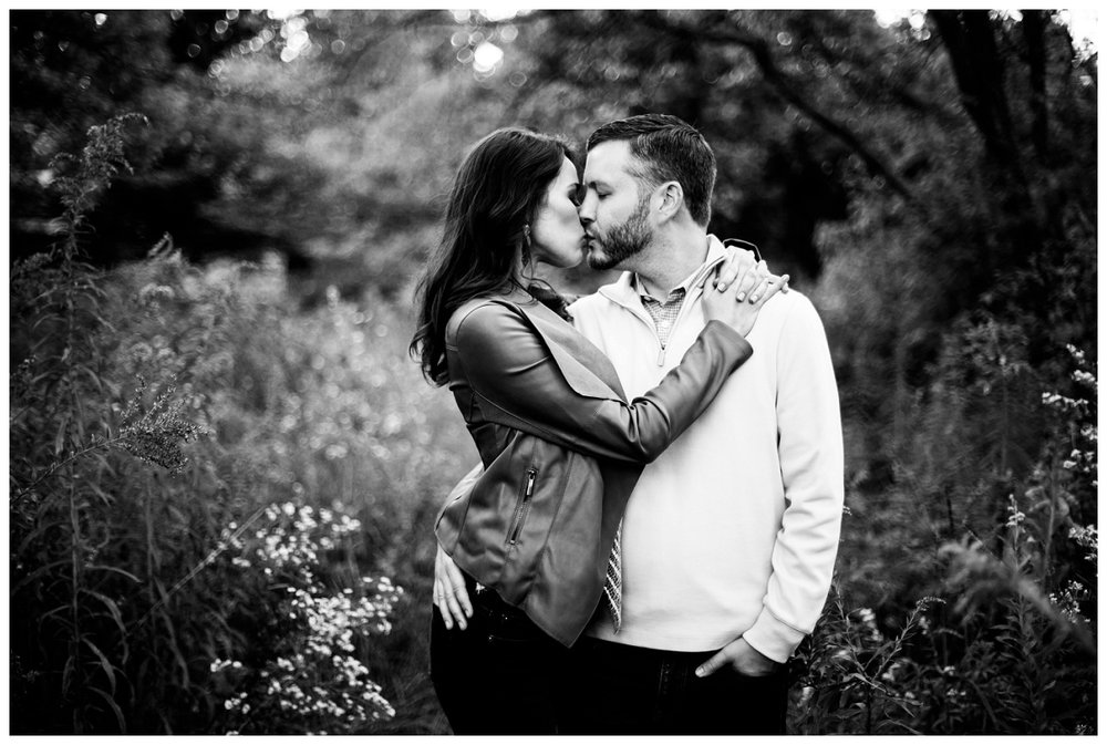 Amanda and Josh are Engaged_0069.jpg