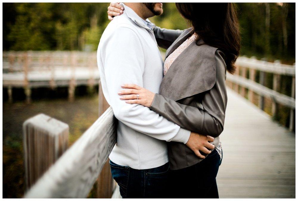 Amanda and Josh are Engaged_0071.jpg