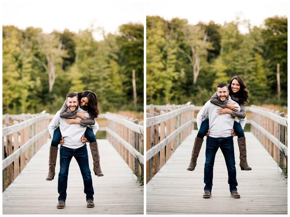 Amanda and Josh are Engaged_0073.jpg