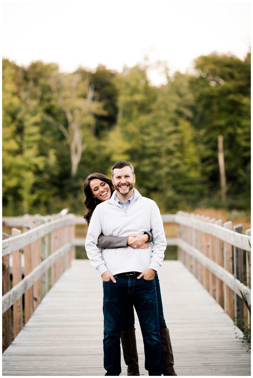 Amanda and Josh are Engaged_0072.jpg