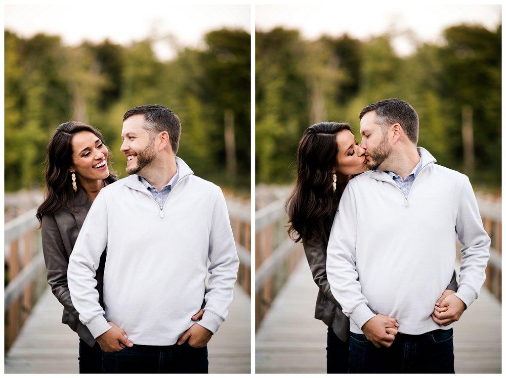 Amanda and Josh are Engaged_0075.jpg