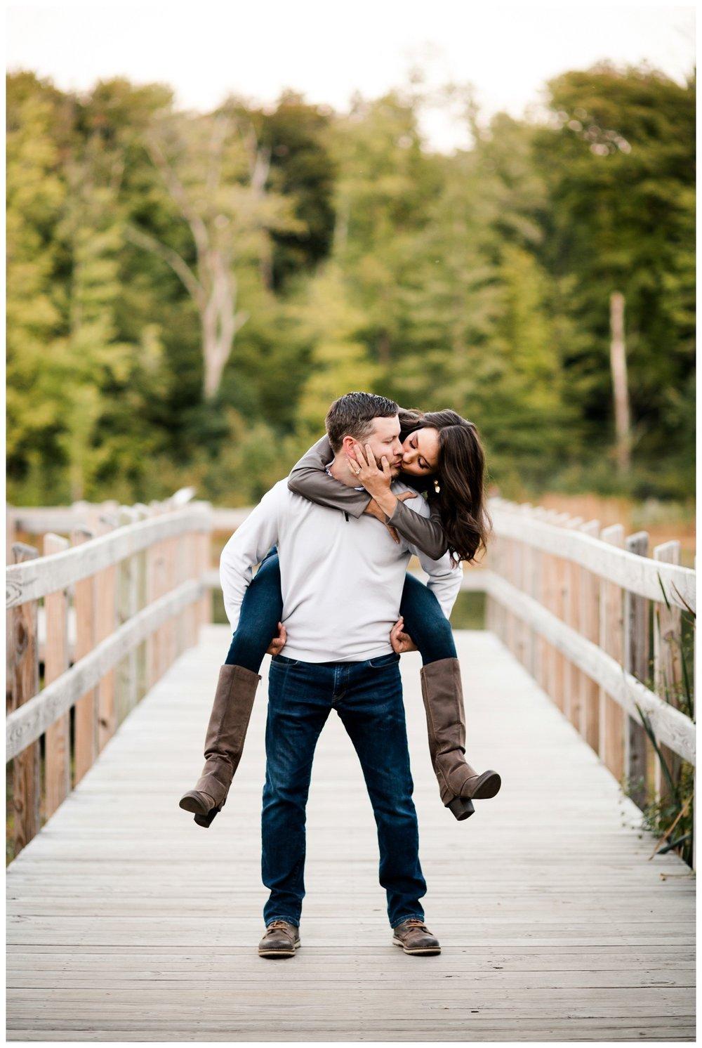 Amanda and Josh are Engaged_0074.jpg