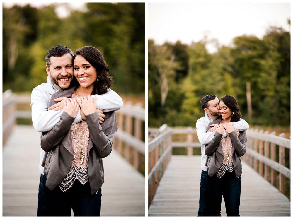 Amanda and Josh are Engaged_0077.jpg
