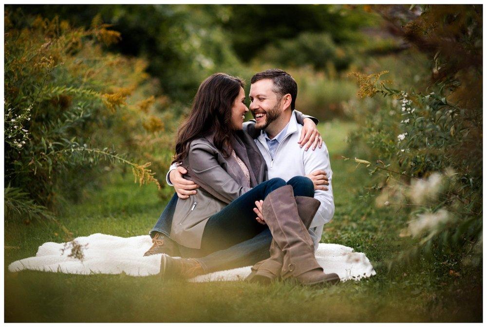 Amanda and Josh are Engaged_0079.jpg