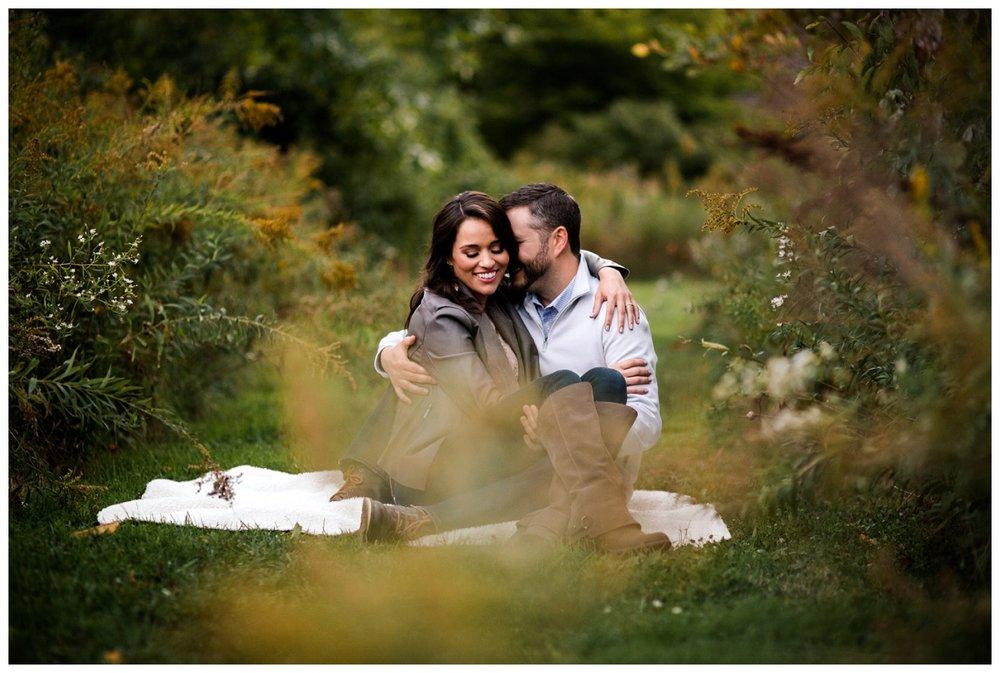 Amanda and Josh are Engaged_0080.jpg