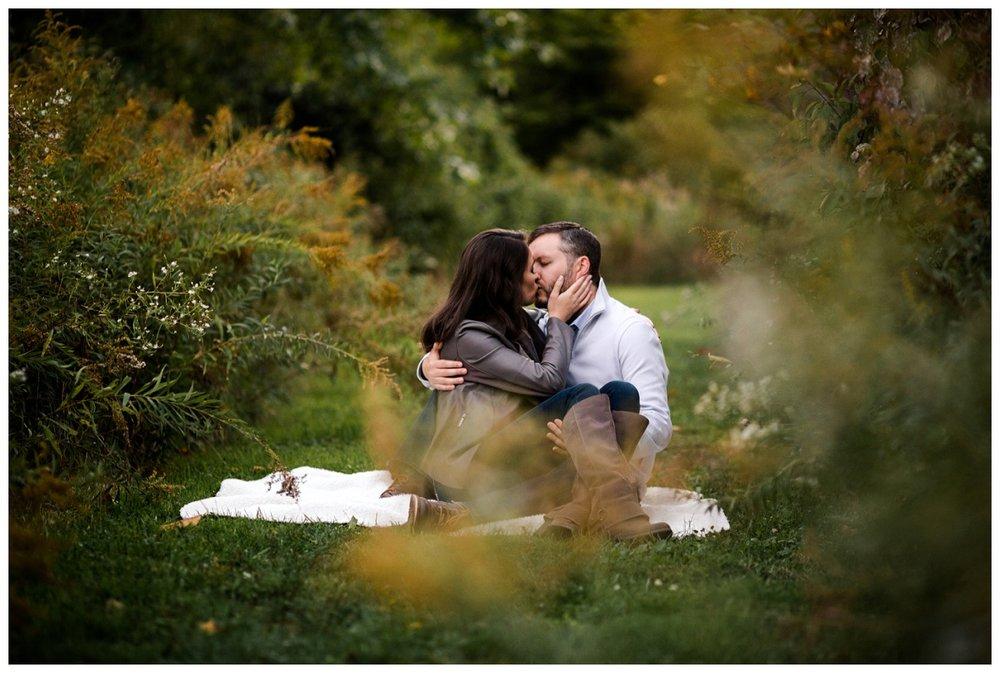 Amanda and Josh are Engaged_0082.jpg