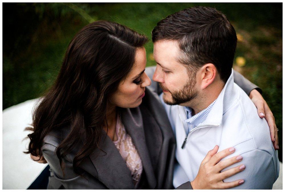 Amanda and Josh are Engaged_0083.jpg