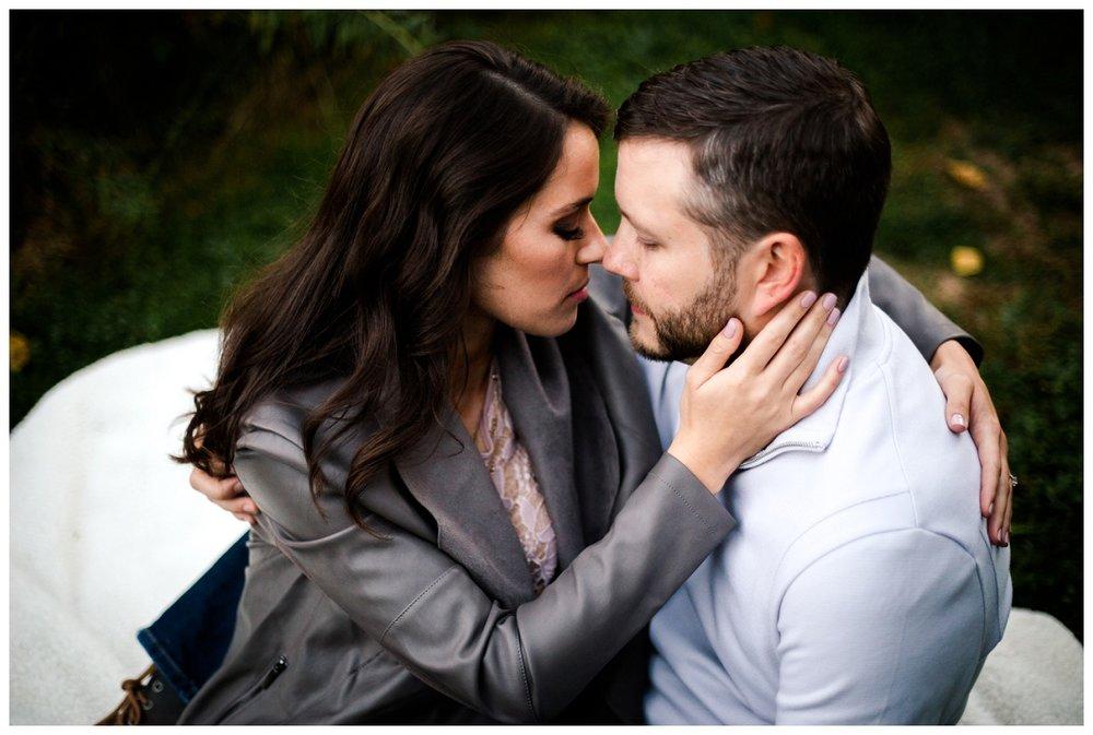Amanda and Josh are Engaged_0084.jpg