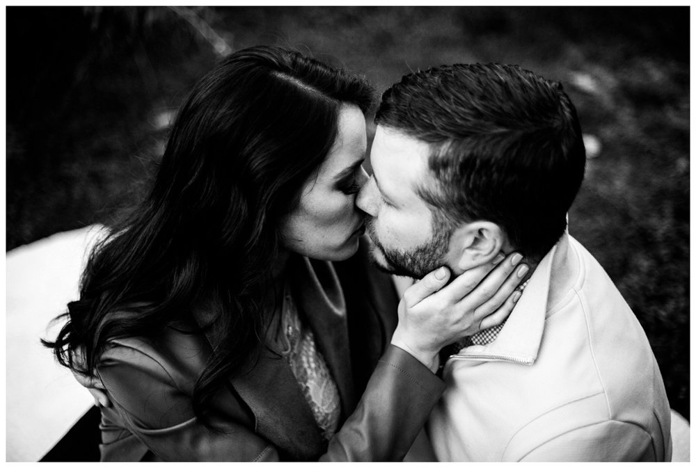 Amanda and Josh are Engaged_0085.jpg