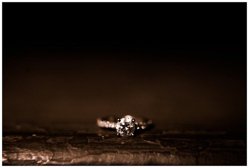Amanda and Josh are Engaged_0087.jpg