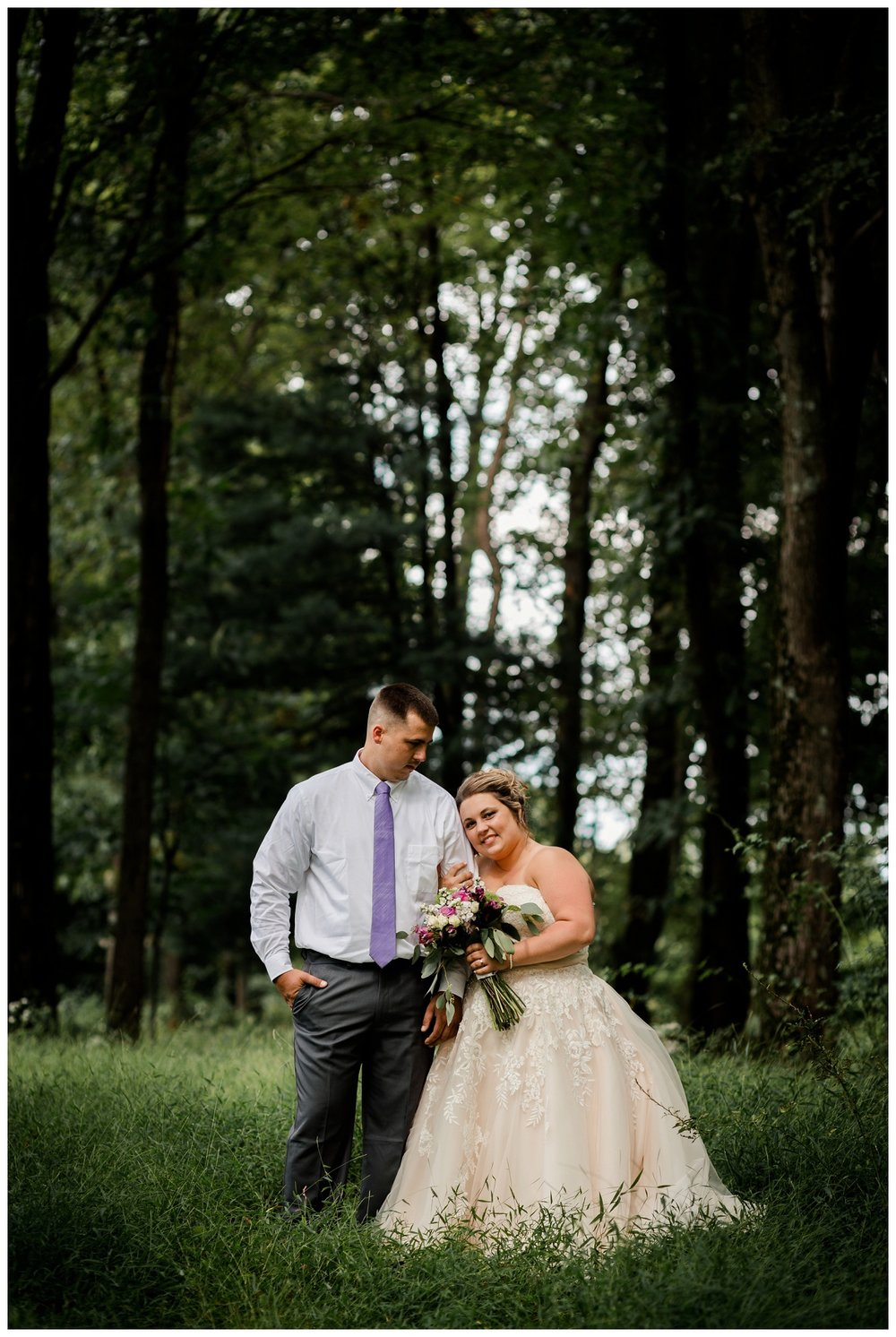 Mr. and Mrs. Thayer_0012.jpg