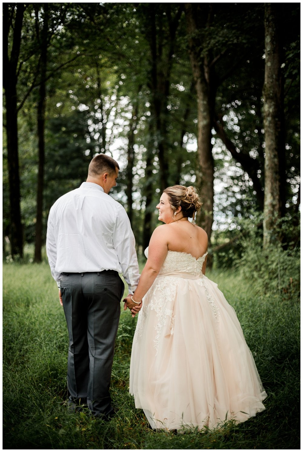 Mr. and Mrs. Thayer_0017.jpg