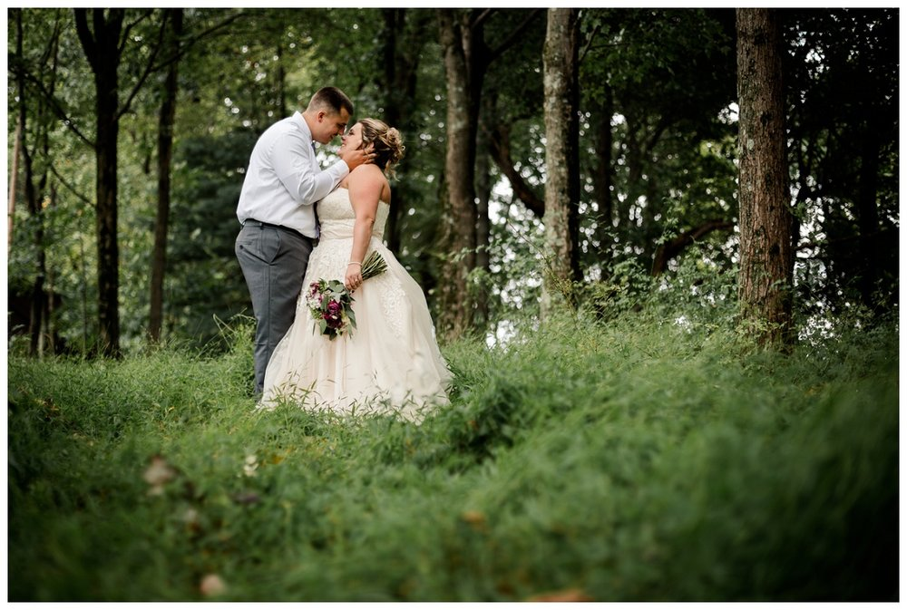 Mr. and Mrs. Thayer_0021.jpg