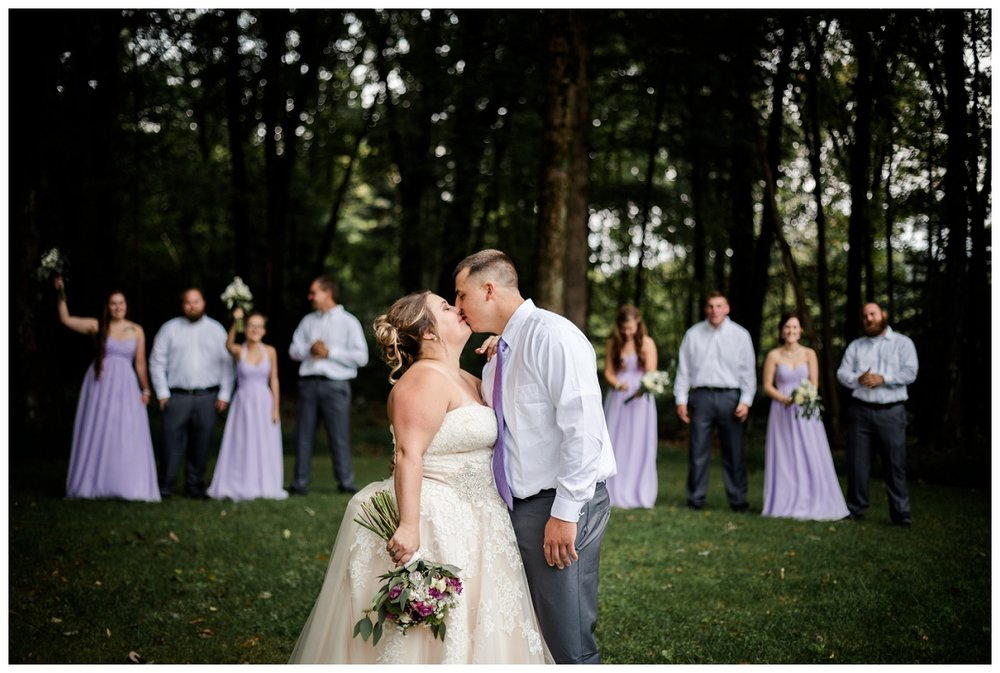 Mr. and Mrs. Thayer_0034.jpg