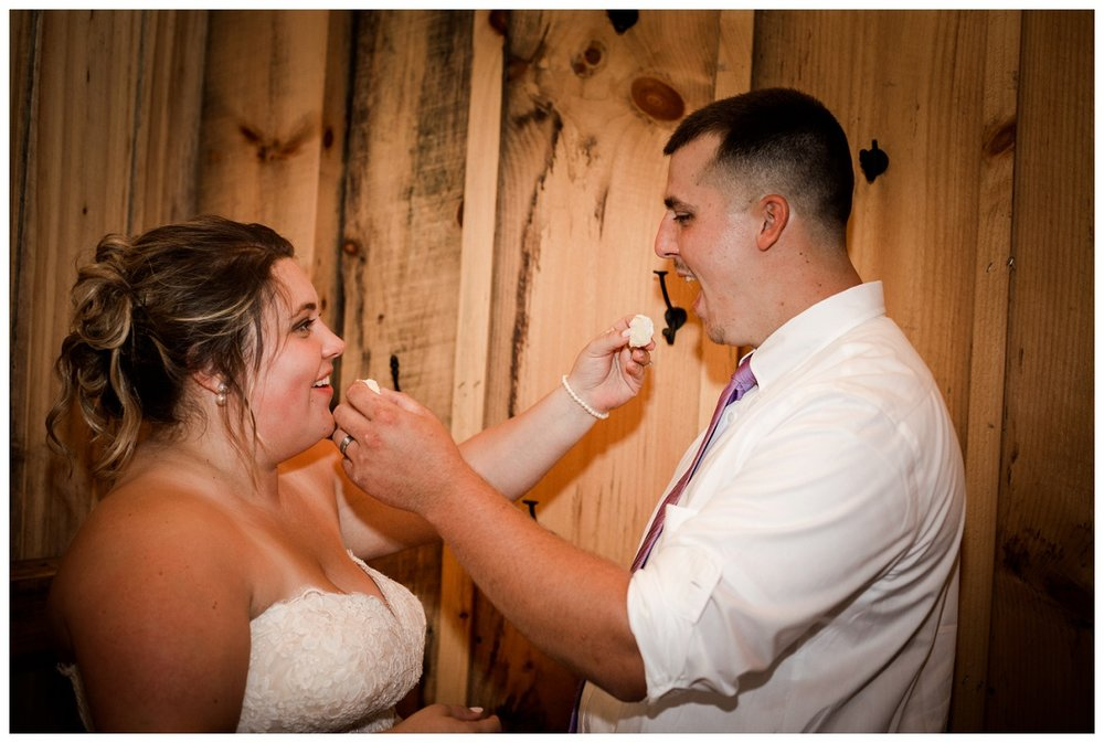 Mr. and Mrs. Thayer_0074.jpg