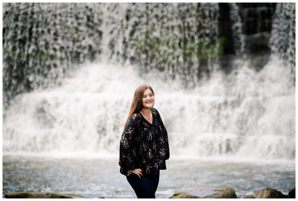 Chagrin Falls Senior Session_0001m.jpg