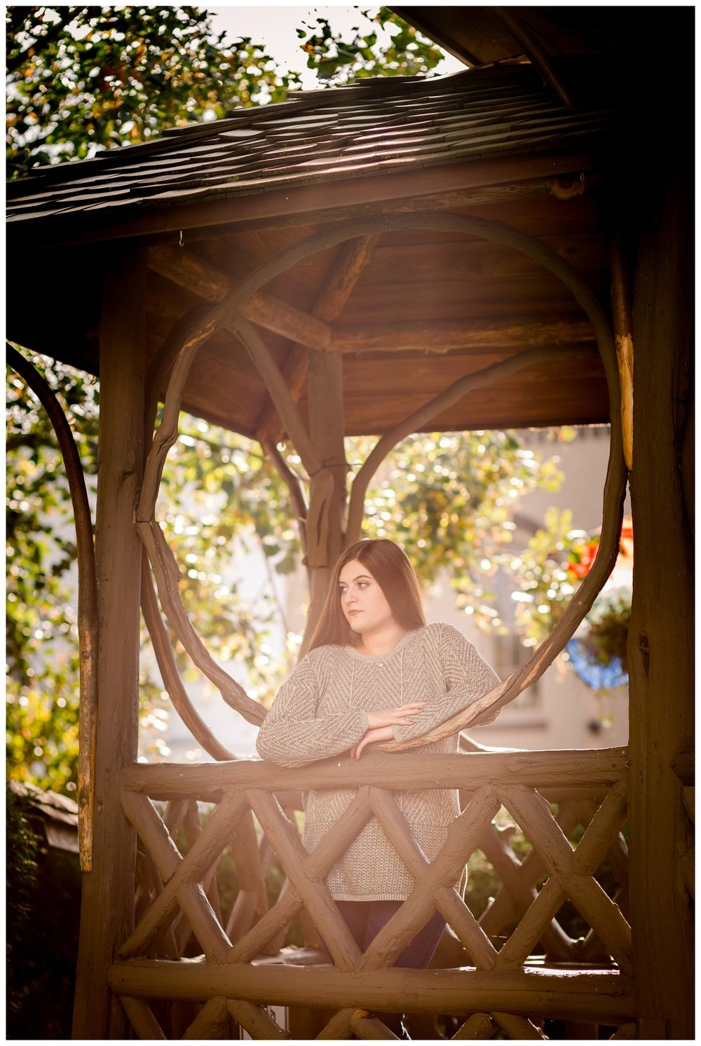 Chagrin Falls Senior Session_0012.jpg