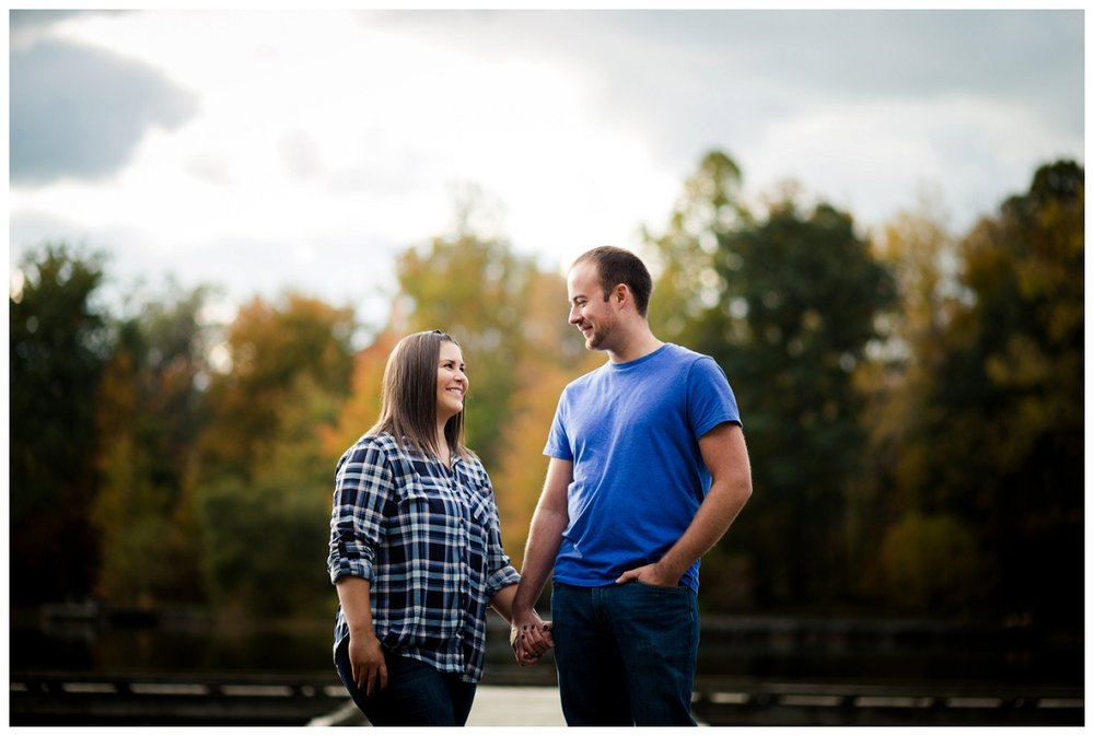 Veterans Park Engagement Session_0006.jpg