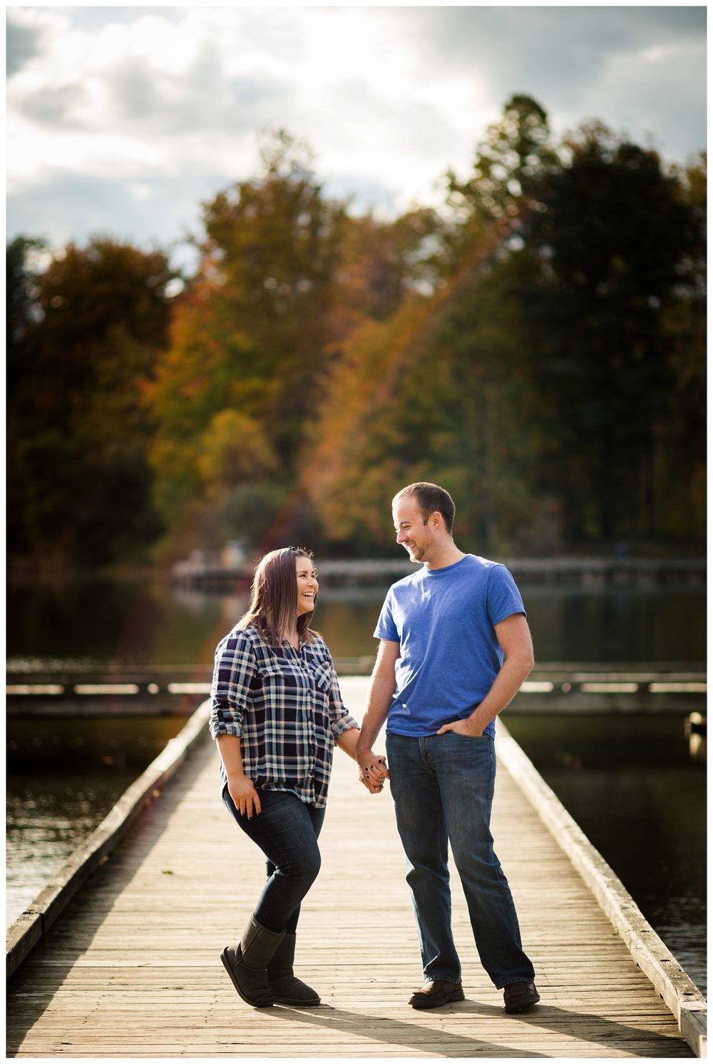 Veterans Park Engagement Session_0005.jpg