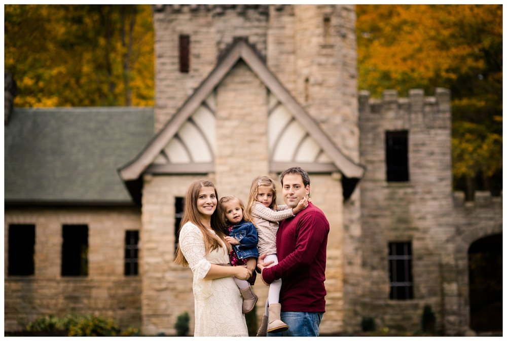 Squire's Castle Family Session_0027.jpg