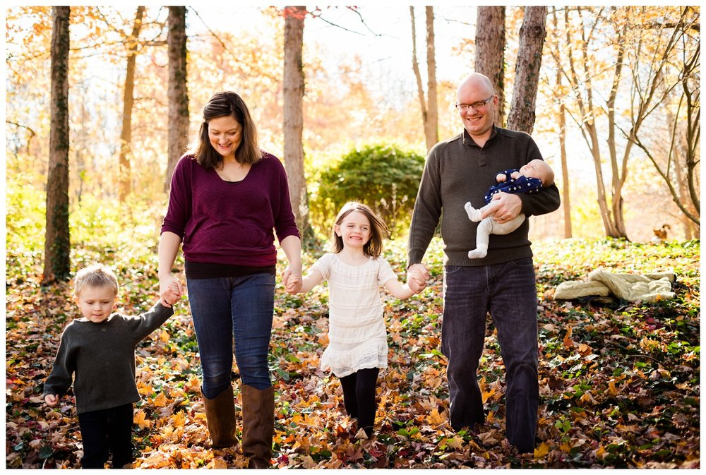 Fall Family Session_0002.jpg