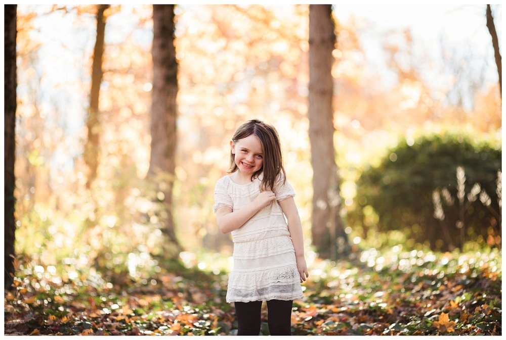 Fall Family Session_0007.jpg