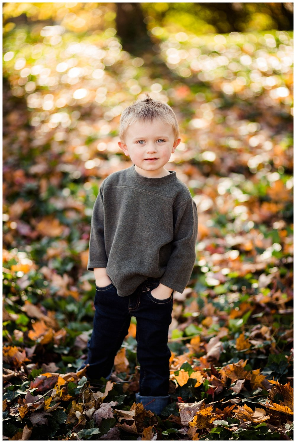 Fall Family Session_0011.jpg