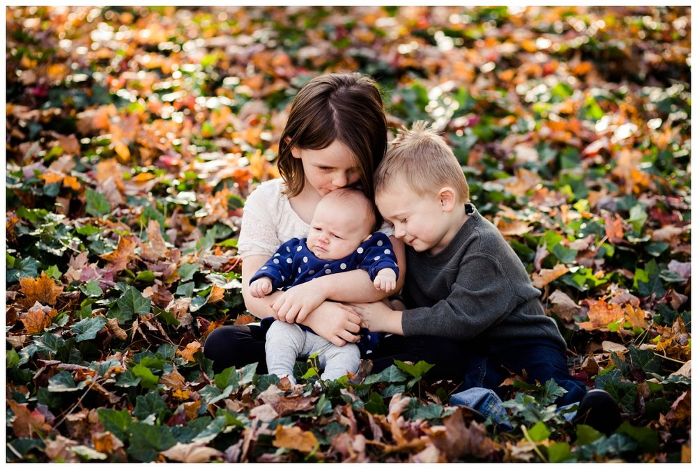 Fall Family Session_0016.jpg