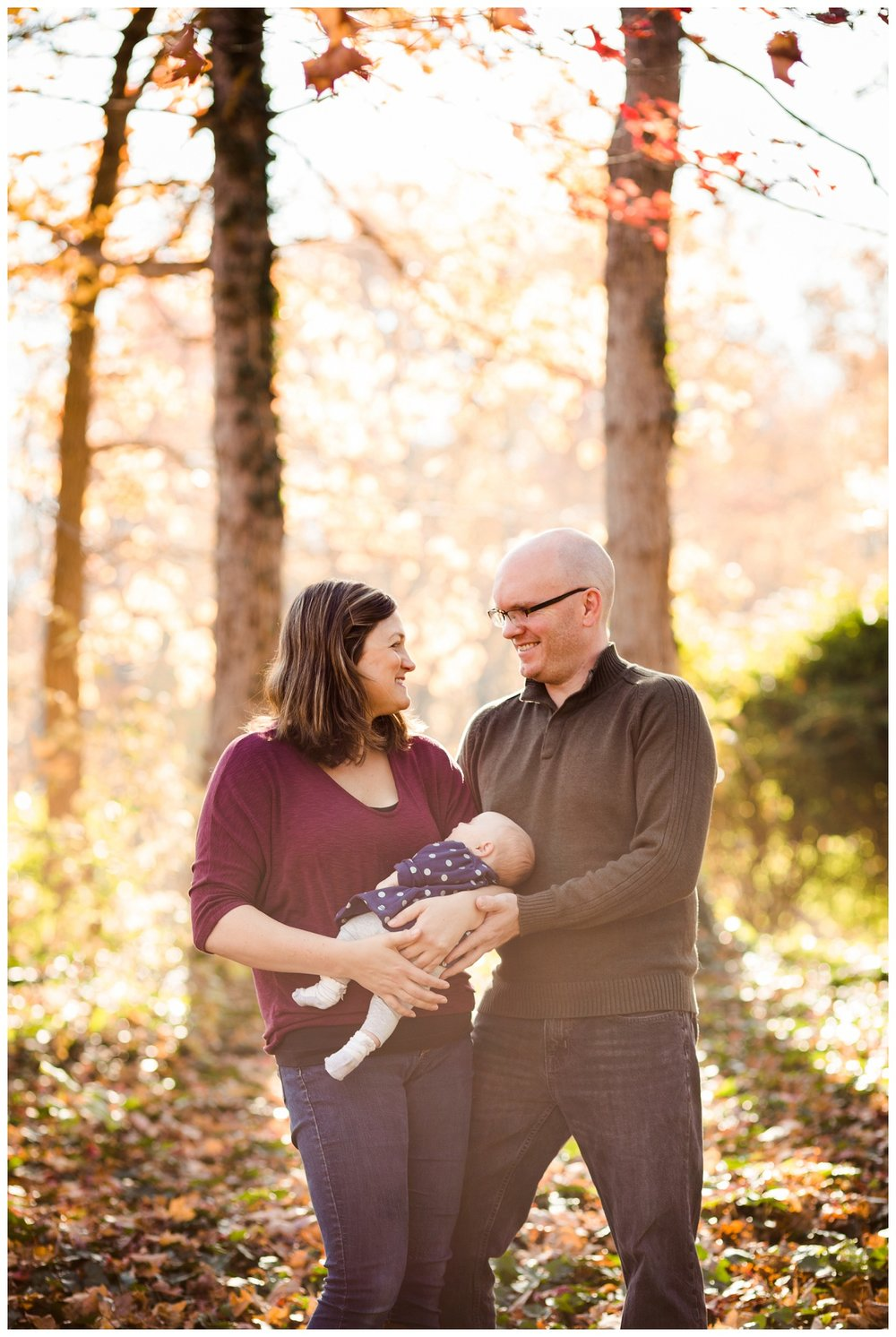 Fall Family Session_0018.jpg
