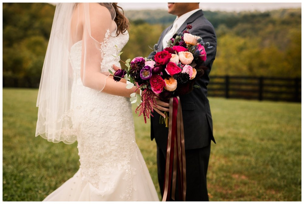 Rivercrest Farm Wedding_0013.jpg