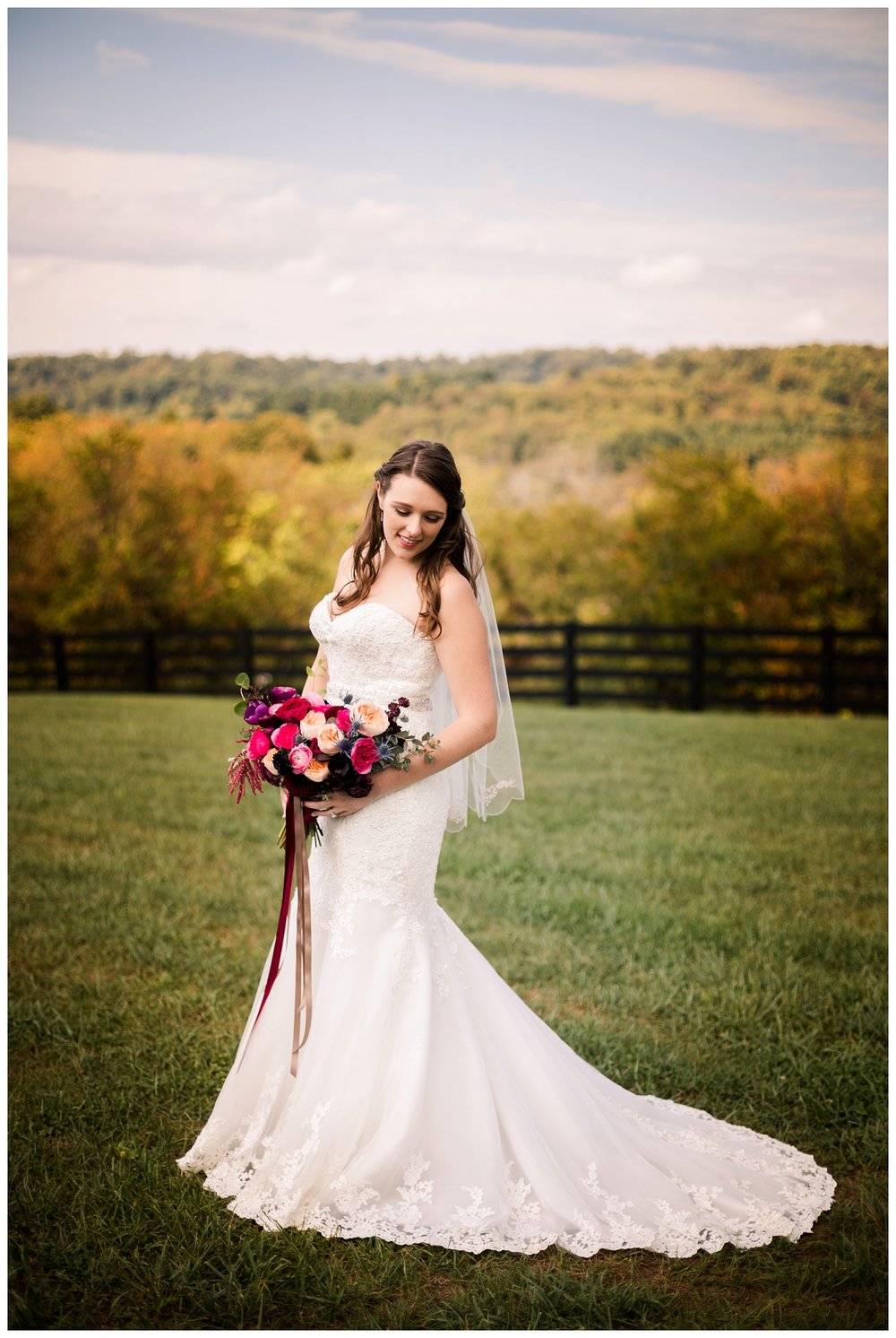 Rivercrest Farm Wedding_0014.jpg
