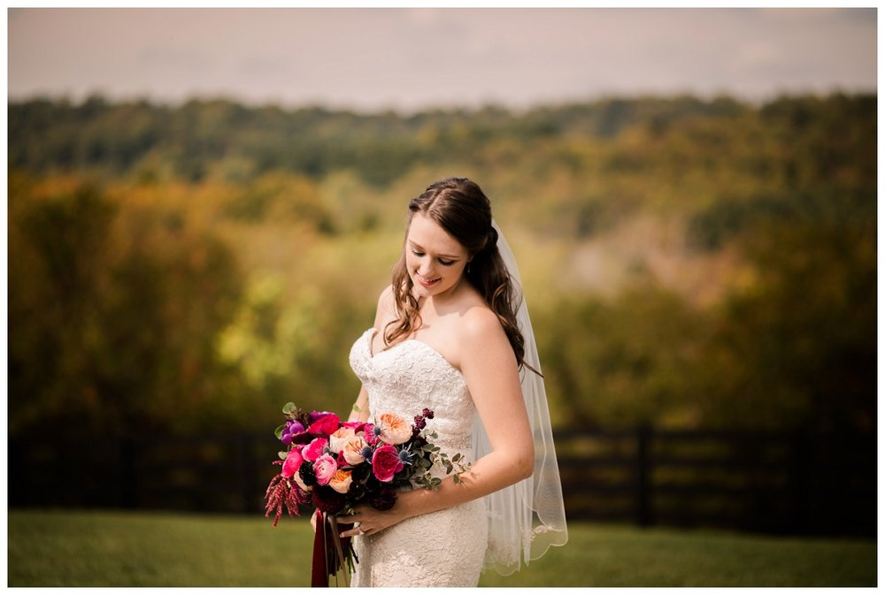 Rivercrest Farm Wedding_0016.jpg