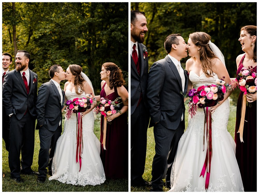 Rivercrest Farm Wedding_0033 (2).jpg