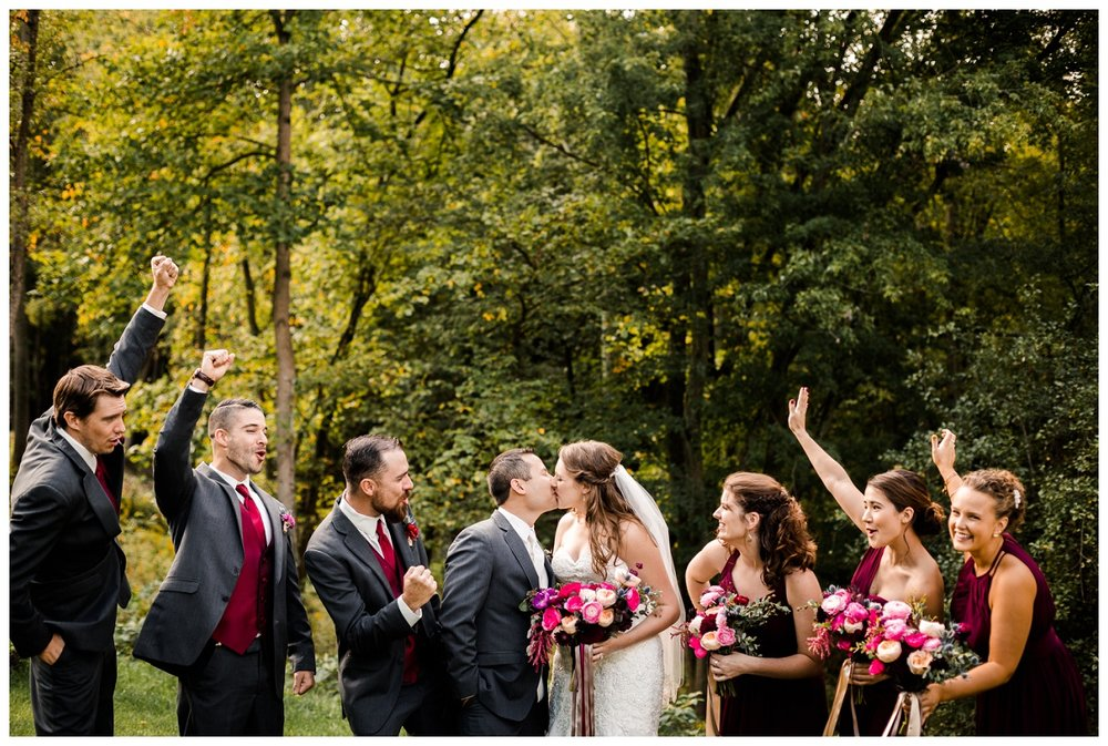 Rivercrest Farm Wedding_0033 (3).jpg