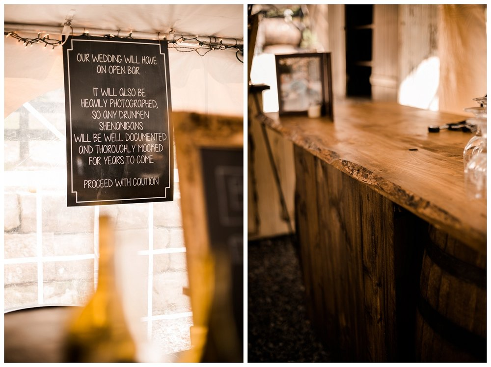 Rivercrest Farm Wedding_0041 (1).jpg