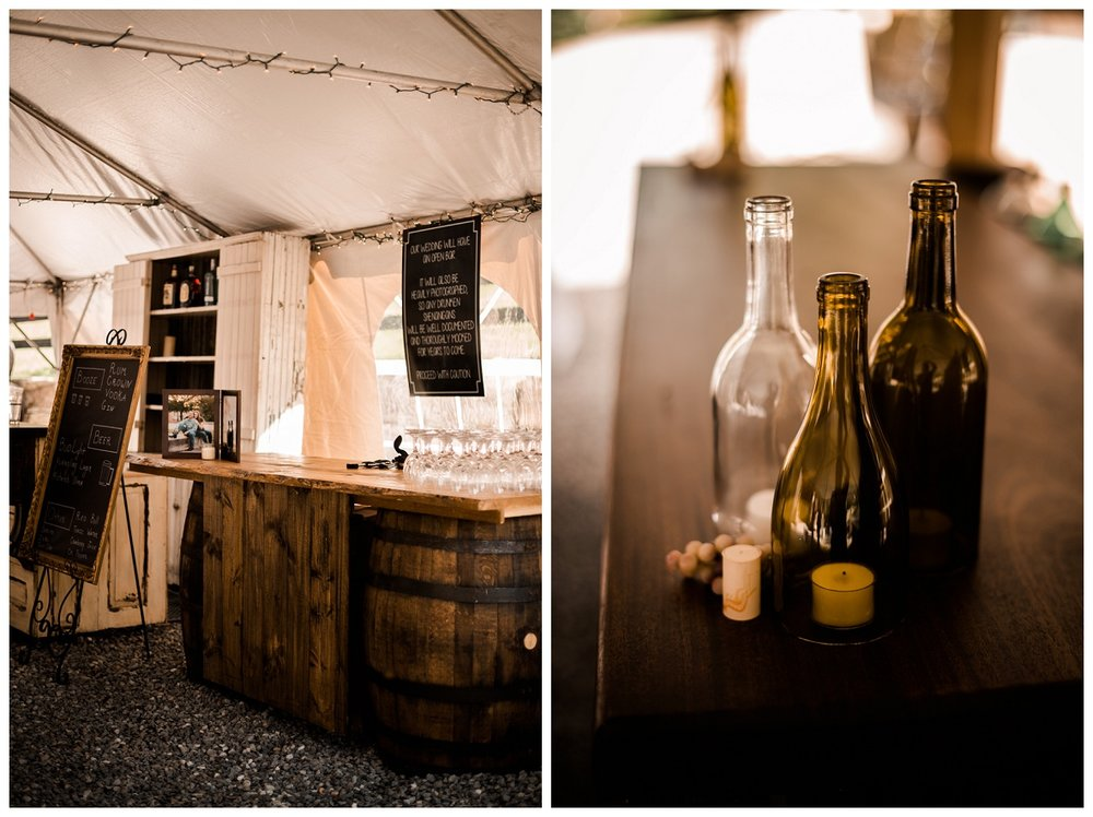 Rivercrest Farm Wedding_0041 (2).jpg